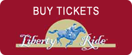 Purchase Liberty Ride Tickets Button